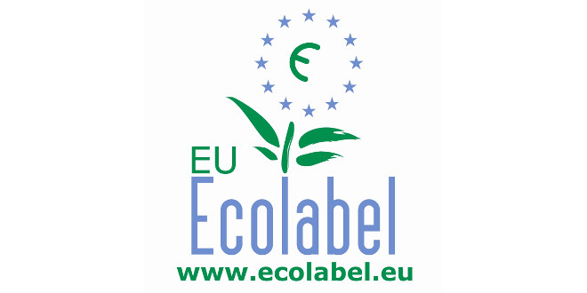 sello ecolabel