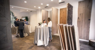 parquet astorga showroom marbella