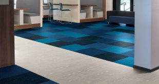 Amtico colour Anchor